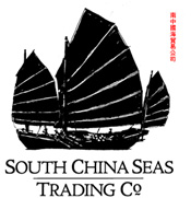 South China Seas Trading Co.