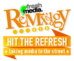 Remixology 6