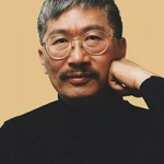 Pioneering Words: An Interview with Jim Wong-Chu
