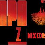 Hapa-Palooza_Logo_FullMealdeal_800px