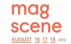 MagsceneonMain-logo