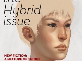 hybrid issue