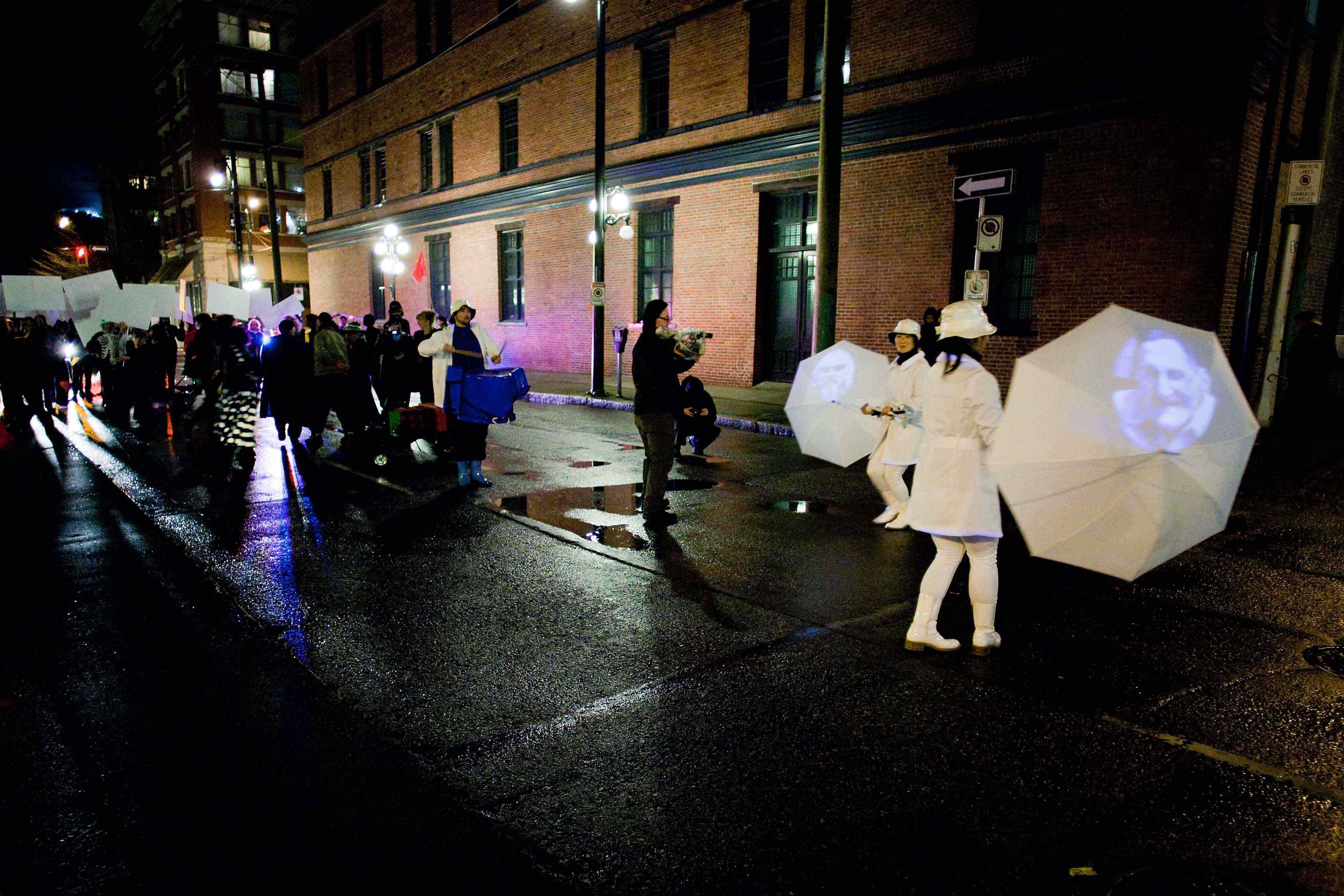 rp162_En-Raincity-Street-Dance_Fujima-Sayu_Eugene-Lin_EN_13