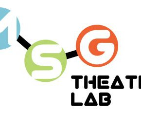 MSG Theatre Lab – Play Development Readings