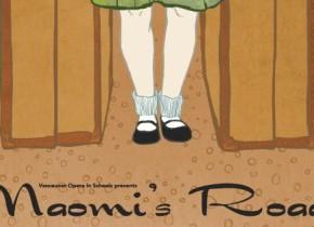 Naomi's Road