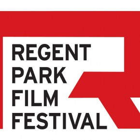 Regent Park Film Festival: Call for Submissions!