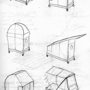 38_r-bayer130113kiosk-first-sketcheslo-rez