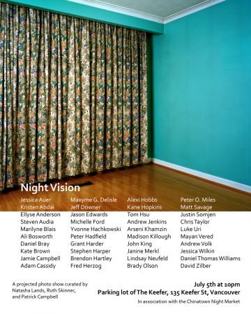 NightVision-MED (1)