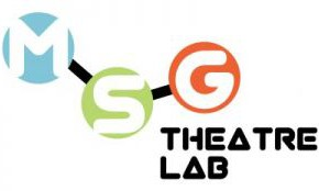 MSG Theatre Lab - Staged Readings