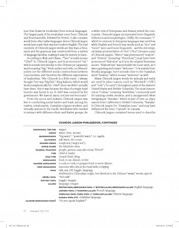 Pages from Ricepaper_17.3- PRESS-1_Page_3