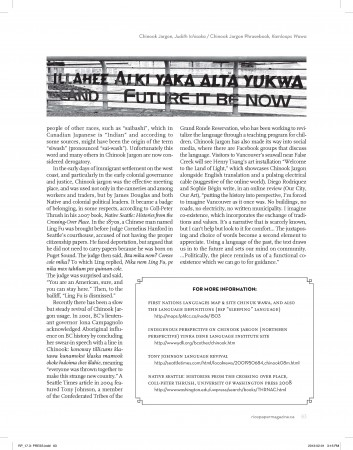 Pages from Ricepaper_17.3- PRESS-1_Page_4