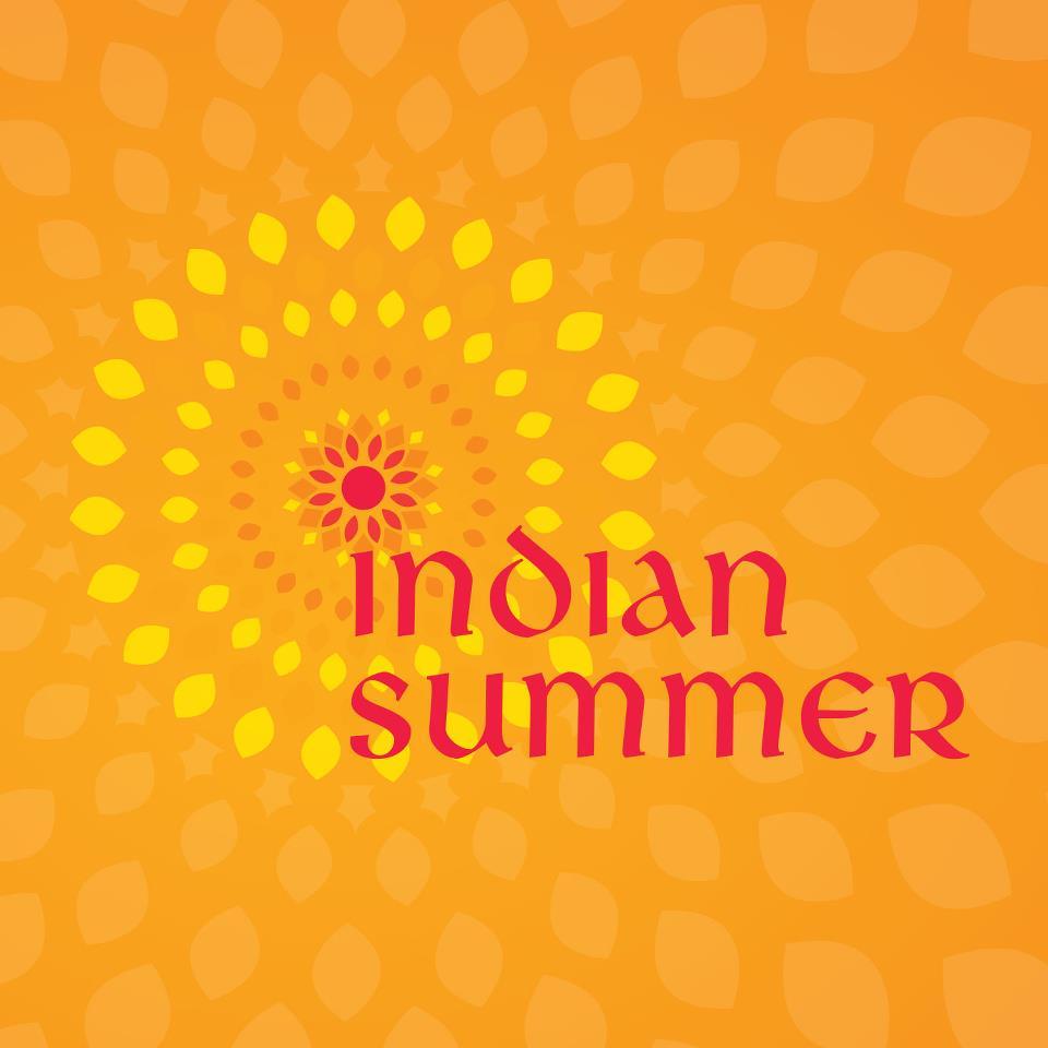 Indian Summer Festival 2014 Ricepaper Magazine