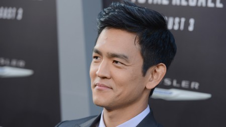 go-on-s-john-cho-and-wife-welcome-baby-girl