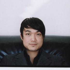 Norman Yeung