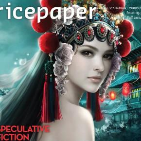 Ricepaper Magazine Issue 19.3