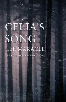 Celias_Song_220