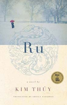 ru-kim-thuy-books100