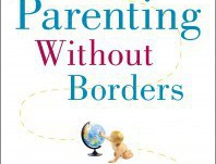 Parenting_Without_Borders_cover-198x300