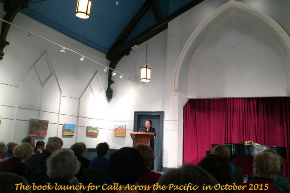Book Launch2