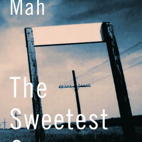 SweetestOne_Cover