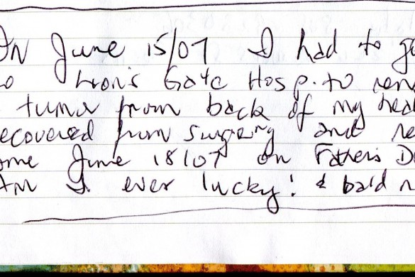 ___Image8.jpg___ (Michael June 18, 2007 Journal Entry)