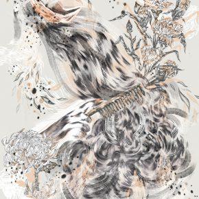 Illustration by Rachel Wada