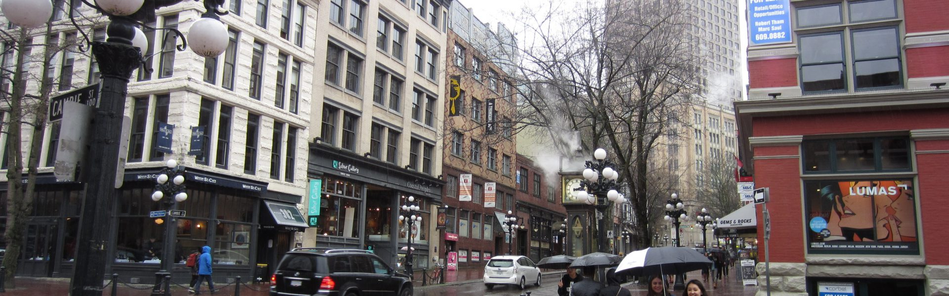 gastown-in-the-rain