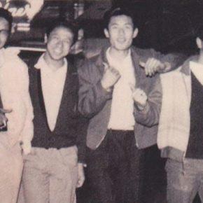 sum-yung-guys