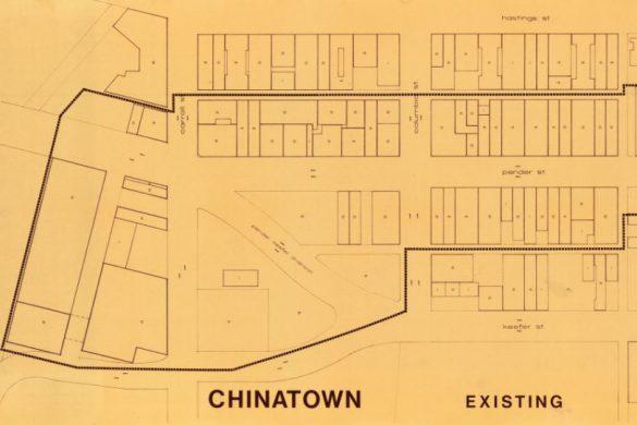 chinatown-map
