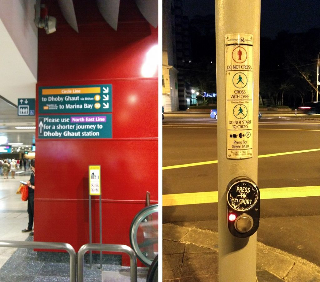 singapore-signs