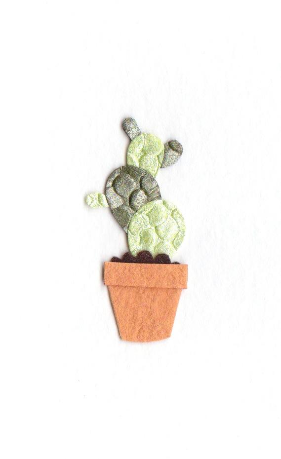 tara-galuska-2015-tiny-paper-plants-scan-high-res