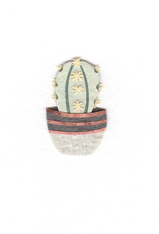 tara-galuska-2016-tiny-paper-cactus-high-res