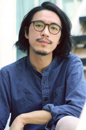 INTERVIEW: Nattawut Poonpiriya, Director of