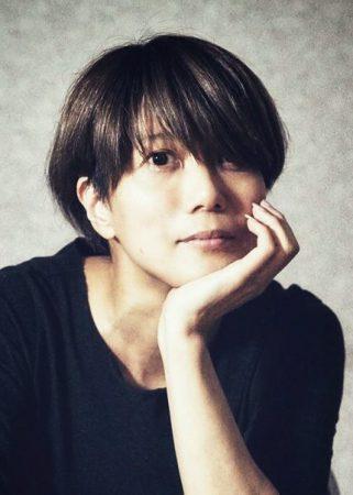 Yukiko Mishima