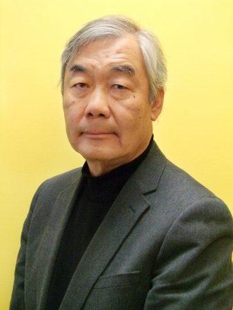Cheuk Kwan, Literasian 2018