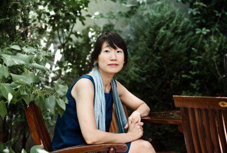 Madeleine Thien, Literasian 2018